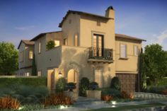 Vicenza at Orchard Hills, a #KB Home Community in Irvine, CA (Orange County) #kevco #firstteam