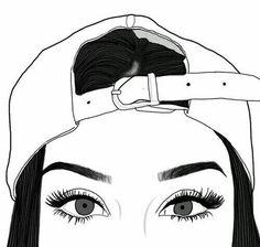 Los ojos son el reflejo del alma ❤