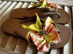 flutter flip flops