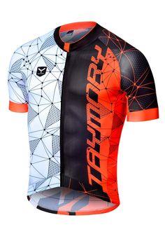 Essentials Of The Bicycle Wheels Bike Wear, Cycling Wear, Cycling Shorts, Cycling Jerseys, Cycling Outfit, Mtb Clothing, Velo Design, Bike Kit, Sports Uniforms