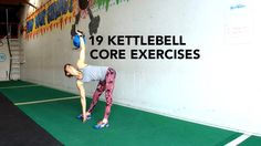 Build strength, boost stamina, and blast fat with this kettlebell workouts #kettlebellworkout #kettlebell #wacceskettlebells