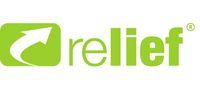 relief - der Marktführer in Sachen Raucherentwöhnung durch Laseranwendung. Mit unserem Konzept werden auch Sie erfolgreich.
