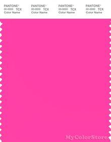 Card shade pantone pdf