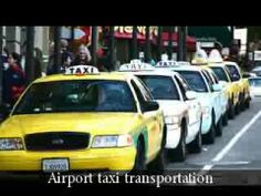 Citytaxidispatch.com is fastest growing Taxi airport service and Airport taxi Oakland Company, having the most reliable and talented dispatchers and drivers. Our professional and experienced drivers provide efficient, safe and reliable Taxi service San Francisco airport and Airport taxi cab service. All our collection of Airport taxi services, Airport transport service introduce newest in the industry with all great facilities.