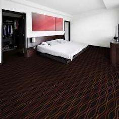 Dalton GA Carpet Capital of the World Hotel Carpet, Room Carpet, Girls Bedroom, Bedroom Ideas, Free Hotel, Carpet Samples, Commercial Carpet, Motel, Hospitality