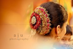 Vaagai – Unique bridal floral makeover..!! To those brides who love the aroma of flowers.And to those who love Traditional jaadas..!! Here an awesome ideas and it's implementations. We have Vaagai and their franchise who deliver 'Poolajada' and 'Venis ' according to your requirements. Exploring trend is not a big …