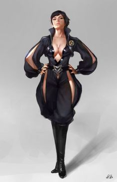 a collection of inspiration for settings, npcs, and pcs for my sci-fi and fantasy rpg games. Fantasy Girl, Chica Fantasy, Female Character Design, Character Design Inspiration, Character Art, Girl Pose, Sci Fi Characters, Character Portraits, Female Art