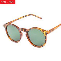 c99561f174d82c Quality Vintage Round Sunglasses Women s Glasses Lunettes De Soleil Homme,  Lunettes Hommes, Grosses Lunettes