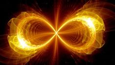How To Build Your Own Plasma Energy Generator - Page 4 of 5 - Green Energy Jubilation Bild Gold, 7 Chakras, Infinity Symbol, Infinity Signs, Timeline Covers, Chakra Healing, Twins, In This Moment, Google