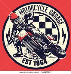 garage motorcycle - Google 検索