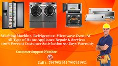 A Creative solution for your Microwave oven. get mobile and call our Samsung service center. Samsung Air conditioner Service Center in Shagad Road Pune call us 7997951955 We arrange an artisan who has proficiency and patience. He charges as low as 350Rs only for visiting. And he provides high quality services and substitution including 90days warranty from our Samsung service center. We charge extra for As You Like, Just In Case, Samsung Washing Machine, Machine Service, H & M Home, Thing 1, 6 Years, The Help, Srinagar