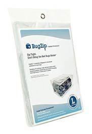 BugZip