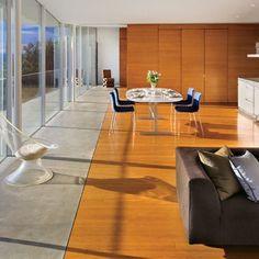 Hudson, New York, Estate for Sale