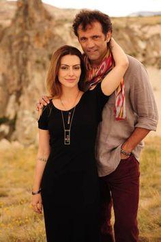 'Salve Jorge': A poucos dias do casamento com Stênio, Bianca transa com Zyah e larga o advogado