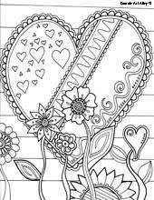 Pin on Mother's day printables