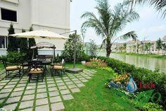 Lập dự án đầu tư khu dân cư xanh, lập dự án nhà xanh, chuyên nghiệp - Tổng đài tư vấn: 0839117646 - 0963235322  - 10G Nguyễn Thị Minh Khai, Phường Đakao, Quận 1, HCM - lap du an - lap du an dau tu