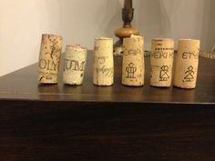 Wine corks from wine we drank in Budapest. Wine Corks, Budapest, Vacations, Europe, Mugs, Drinks, Travel, Holidays, Drinking