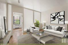 209 WEST 104TH STREET, Upper West Side, $2,850, Web #: 15671451