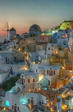 "Santorini Greece Travel Beautiful Places Take a Holiday's Tour to Beautiful Villages of Santorini Island Greece Santorini Greece Travel Beautiful Places. Santorini, officially known as ""… Beautiful Places To Travel, Cool Places To Visit, Places To Go, Dream Vacations, Vacation Spots, Myconos, Destination Voyage, Photos Voyages, Greece Travel"