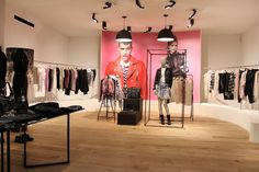 Communication, Ballet Skirt, Skirts, Fashion, Moda, Tutu, Fashion Styles, Skirt