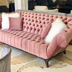[New] The 10 Best Home Decor Ideas Today (with Pictures) -  #homedesign #homedecor #interiordesign #home #design #interior #decor #interiors #decoration #homesweethome #luxury #style #inspiration #architecture #interior4all #interiordesigner #homestyle #furniture #interiorstyle #lifestyle #instahome #interiordecor #wallpaper #designer #interiorinspo #interiorinspiration #homestyling #instadecor #homedecoration Interior Styling, Interior Decorating, Interior Design, Striped Furniture, Interior Inspiration, Style Inspiration, Love Seat, Home Goods, Sweet Home