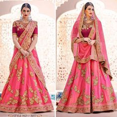 Indian Wedding Bridal Designer Lehenga Pakistani Choli And Dupatta Set Bollywood Pakistani Lehenga, Bridal Lehenga Choli, Saree, Western Dresses, Indian Dresses, Lehenga Designs, Indian Wedding Outfits, Indian Bollywood, Festive