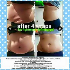 Ok ppl i am looking for 5 more ppl to fill the last spots I have open for the bogo box of 4 wraps.. that is $59 not only for 4 but for 8 wraps!!!
