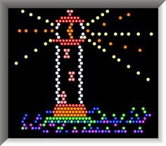 I got a Lite Brite for Christmas one year. I remember it came with black paper patterns. I also remember that I quickly ran out of patience and never finished a thing! 90s Childhood, My Childhood Memories, Sweet Memories, Lite Brite, 90s Kids, Retro Kids, Oldies But Goodies, I Remember When, Ol Days