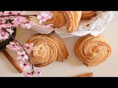 (6) Επεισόδιο 220-Ταχινόπιτες-Tahini pies (Speedy Kitchen) - YouTube Tahini, Sweets, Kitchen, Desserts, Youtube, Food, Tailgate Desserts, Cooking, Deserts