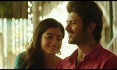 Vijay Devarakonda, Movie Couples, Rakhi, Telugu, Rome, Mad, Celebs, India, Actors