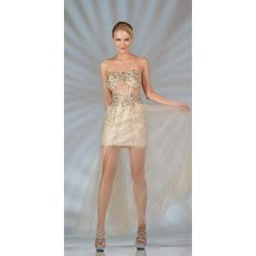 Prom Season 2016 TAN is HOT and @ Salone Sole` WE will make you look and feel fabulous in you dress, New Client Airbrush promotions..........