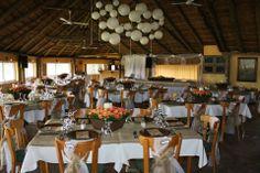 Yolandre & JT Kotze April 2013 Conference Room, Table Settings, Weddings, Furniture, Home Decor, Decoration Home, Room Decor, Wedding, Place Settings