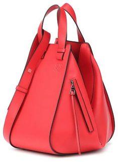 leather handbags and purses Popular Handbags, Cute Handbags, Cheap Handbags, Purses And Handbags, Pink Purses, Cheap Purses, Cheap Bags, Leather Purses, Leather Handbags