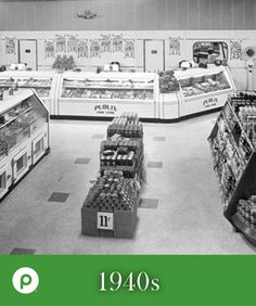 60 exciting publix archives images photo timeline back in time rh pinterest com