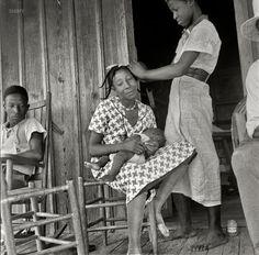 Shorpy Historical Photo Archive   Vintage Fine Art Prints