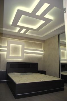 4 Daring Clever Tips: False Ceiling Design Minimalist wooden false ceiling bedrooms.False Ceiling Gypsum Woods false ceiling design for restaurant.False Ceiling With Wood. Gypsum Ceiling Design, Ceiling Design Living Room, Bedroom False Ceiling Design, False Ceiling Living Room, Home Ceiling, Ceiling Decor, Living Room Designs, Ceiling Lights, Ceiling Ideas
