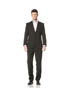Calvin Klein Men's Twill Slim-Cut Malik Suit, http://www.myhabit.com/redirect?url=http%3A%2F%2Fwww.myhabit.com%2F%3F%23page%3Dd%26dept%3Dmen%26sale%3DAZ0BMN5SX9A6N%26asin%3DB009GB7958%26cAsin%3DB009GB79RG
