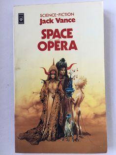 Classic Sci Fi Books, Frank Frazetta, Science Fiction Books, Retro Futurism, Sci Fi Art, Vintage Stuff, Book Stuff, Paperback Books, Book Covers