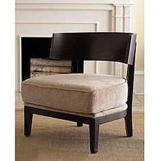 @Overstock.com.com - Abbyson Living Morgan Chair - Enhance your home decor with a Morgan Chair  Living room furniture boasts solid hardwood constructionUpholstered with high quality Italian linen  http://www.overstock.com/Home-Garden/Abbyson-Living-Morgan-Chair/3829170/product.html?CID=214117 $346.49