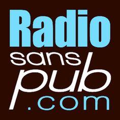 la radio sans pub 100% hits 24/24 télécharge l'appli gratuite sur googleplay et appstore