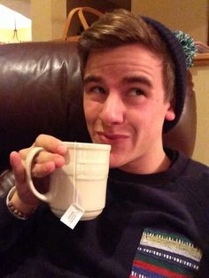 connor franta o2l our2ndlife our second life