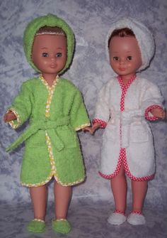 Vestidos Nancy, American Girl, Pram Toys, Nancy Doll, Doll Clothes, Crochet, Dolls, Accessories, Barbie Clothes