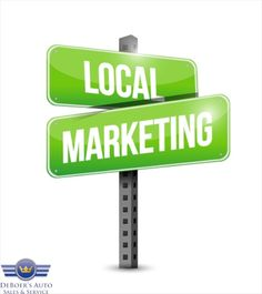 10 Ways Shop Local, Buy Local Has a Positive Impact on Your Community