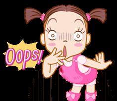 jumbooka 2 – LINE stickers Funny Weed Jokes, Cute Cartoon Pictures, Cute Love Gif, Smileys, Line Sticker, Cute Quotes, Cute Stickers, Cartoon Art, Funny Gifts