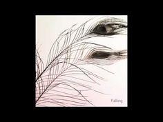 Falling (Original Acoustic Version) - YouTube