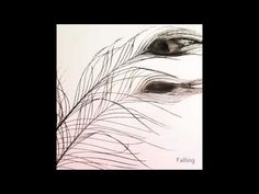 Falling (Original Acoustic Version) - YouTube