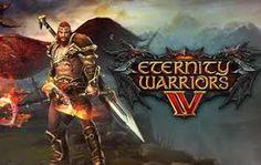 Eternal Warrior 4