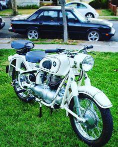 Groovy 202 Best Vintage Bmw Motorcycles Images In 2019 Bmw Motorrad Wiring Database Xlexigelartorg