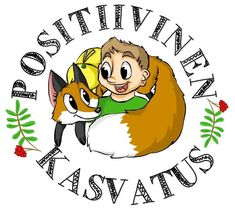 Vahvuus 2: Itsesäätely • Tervetuloa Ilo olla yhdessä! - positiivisen kasvatuksen blogiin! Finnish Language, Early Childhood Education, Social Skills, Pre School, Diy For Kids, Bowser, Kindergarten, Parenting, Classroom