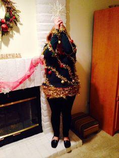 christmas dress up ugliest christmas sweaters ugly christmas sweater holiday time being - Christmas Dress Up